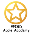EPISD Apple Academy