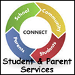 Student Parent Services